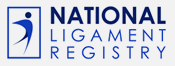 National Ligament Registry