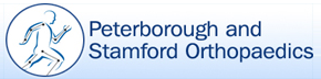 Peterborough and Stamford Orthopaedics